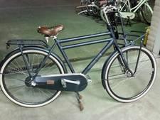 Van wie zijn deze fietsen? Politie vindt 9 tweewielers in woning Bergen op Zoom