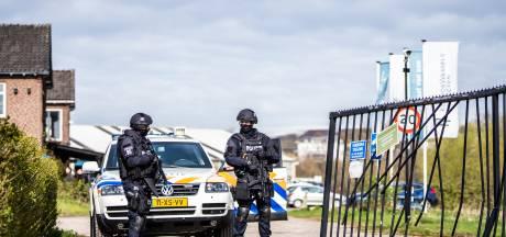 Marcouch: dit crystal methlab is het gezicht van de georganiseerde misdaad in Arnhem