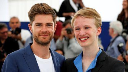 Internationale filmcritici bekronen Belgische film 'Girl'