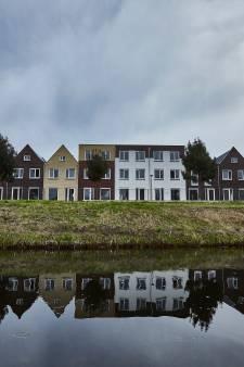 Zzp-huizen in Lochem: uniek voor Nederland maar wie gaat er wonen?