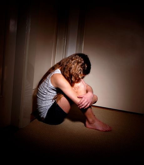 Vader (28) verdacht van mishandelen en misbruiken van zijn vier kinderen én zijn vrouw