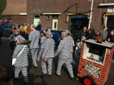 De Malle Burgers liggen al jaar overhoop met gemeente: 'Halen we 55-jarig jubileum wel?'