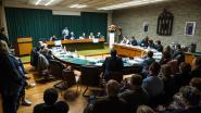 Nieuwe gemeenteraad van Schelle geïnstalleerd
