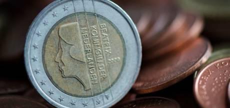 Oost Gelre stemt in met corona-steunpakket van 1,3 miljoen euro
