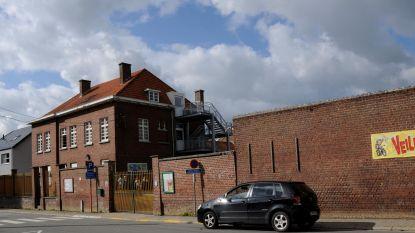 Katholiek onderwijsnet blijft VBS de Duizendpoot vzw in Glabbeek ondersteunen
