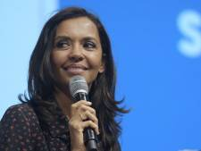 Karine Le Marchand a fait appel à une hypnothérapeute pour se débarrasser de ses addictions