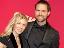 Simon en Annemarie Keizer verwachten tweede kindje samen