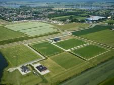 Sporthal Maurik kan in zomer 2022 klaar zijn