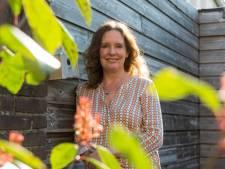 Veldhovense schreef boek over intimiteit: 'Van babystof krijg je energie'