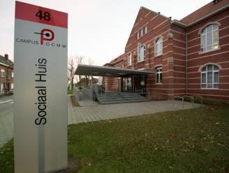 """Woonveer Klein-Brabant start onderzoek naar buitenlandse eigendommen van huurders: """"Nog geen concrete aanwijzingen"""""""