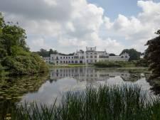 Paleis Soestdijk staat voor de spannendste maand ooit: wordt het ja of nee voor de miljoenenplannen?
