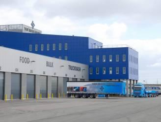 Van Moer investeert in infrastructuur voor tankcontainers: 30 extra banen