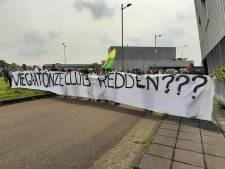 De gemeente Den Haag eist een degelijk ADO-bestuur