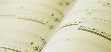 1 december: Klassiek concert in Terneuzen