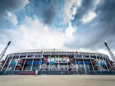 Stadiondeal: 'De Kuip komt nooit in handen van speculanten. Uitgesloten'