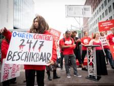 Waarom de Dag van de Arbeid juist nú zo belangrijk is