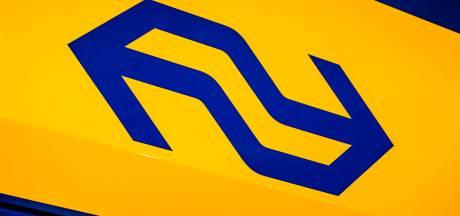 Problemen op het spoor rond Zwolle opgelost, treinverkeer hervat