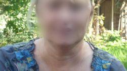 Vrouw troggelt half miljoen af van kennissen voor 'liefde van haar leven': 20 maanden cel met uitstel
