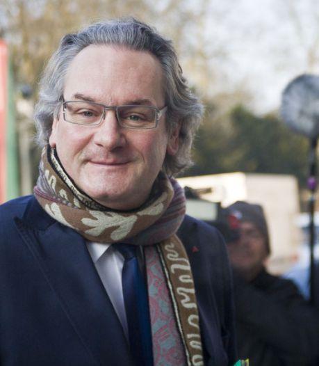 """Offshore leaks: """"Que BIO renonce aux paradis fiscaux"""""""