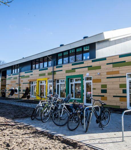 Hofvilla opent deuren voor groepen 3 en 8: Schoolbesturen op het matje geroepen