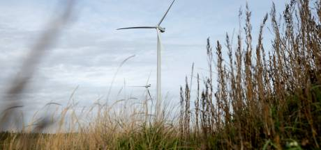 Stichting Behoud Twents Landschap blij met waslijst aan bezwaren tegen windmolens in Noordoost Twente