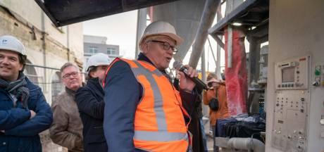 Super Hoogvliet zorgt in Arnhem voor tientallen nieuwe banen