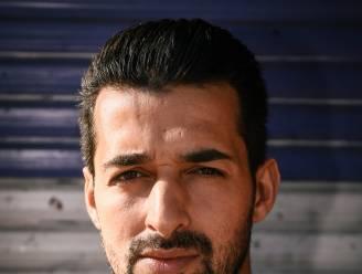 """Mo Messoudi wordt assistent van Jonas De Roeck bij Westerlo: """"Kom terecht in ambitieuze club waar ik veel kan leren"""""""