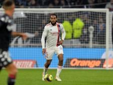 Un match de Ligue 1 délocalisé en Chine?
