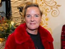 Ook Erica Meiland krijgt eigen biografie