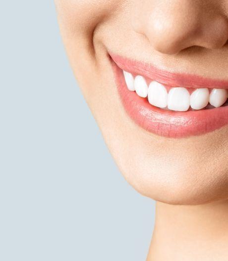 Wereld wordt vriendelijker zonder mondkapjes, voorspelt gedragsbioloog Patrick van Veen