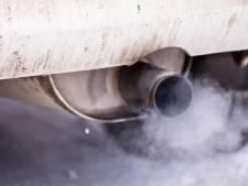 College in Eersel wil meer inzicht in luchtkwaliteit door metingen