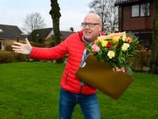 Onduidelijkheid in Brummen: heb ik nou de loterij gewonnen, of niet?
