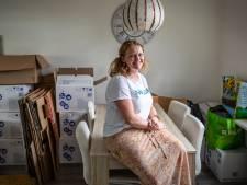 Onvrede bij CDA Oldenzaal over WBO: 'Een woningbouwvereniging is er voor haar huurders en moet een sterk sociaal en klantvriendelijk karakter tonen'