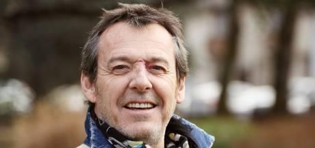 """Jean-Luc Reichmann rend hommage à Yves Rénier: """"On était encore hier au téléphone"""""""