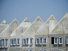 'Voormalig Gelders Hof in Dieren slopen voor nieuwbouw'
