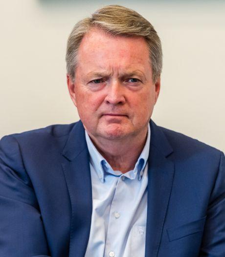 Geheime vertrekdeal VVD-wethouder kost De Bilt mogelijk kwart miljoen euro: 'We zijn voorgelogen'