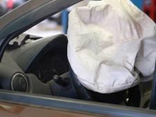 'Waarom gaan airbags soms onnodig af?'