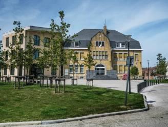 Gemeente Langemark-Poelkapelle zoekt extra krachten