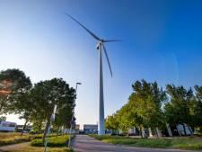 CDA-fractie maakt zich zorgen over kosten gasloos Zoetermeer