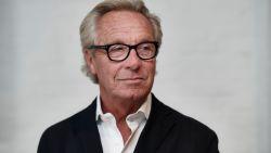 """INTERVIEW. Edouard Vermeulen (Natan) ziet hoe luxemerken klappen krijgen: """"Snobisme, altijd maar meer en duurder, dat zal verdwijnen"""""""