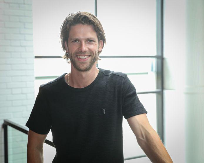 Thomas van der Vlugt (StukTV)