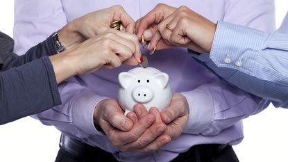 Aanvullend pensioen: wat houdt u over?
