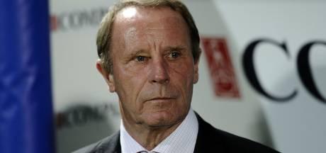 Vogts geen fan van Nations League: 'Zo snel mogelijk afschaffen'