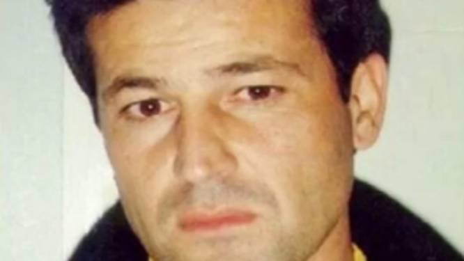 Italiaanse maffiabaas na maanden voorbereidingswerk opgepakt in Madrid