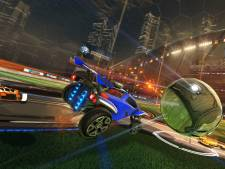 Populaire game Rocket League binnenkort gratis te downloaden