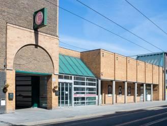 """Geen groen licht voor woonproject met 45 flats op site voormalige supermarkt Peeters-Govers: """"Geen winkelruimte? Geen vergunning"""""""