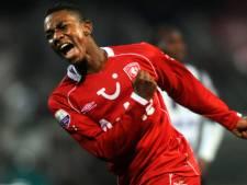 Eljero Elia schrijft open brief aan kampioen FC Twente