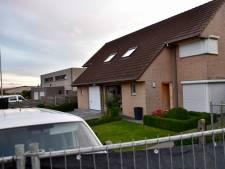 Vlaams gezinsdrama: Moeder doodt dochter op haar 17de verjaardag en stapt daarna uit het leven