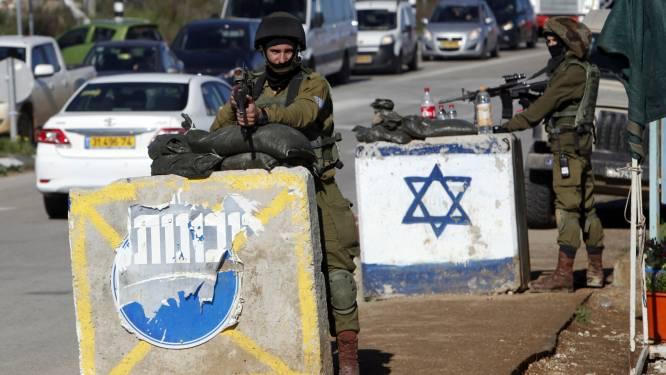 Moslimlanden roepen Israël op Palestijnse bezetting te beëindigen