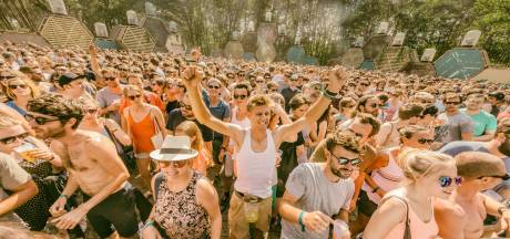 Afgelast, verplaatst of online: dit doen de grote Brabantse festivals deze zomer